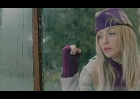 Волшебники: Ирина Билык сняла новый трогательный клип