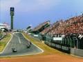 MotoGP нарезка из документальных фильмов