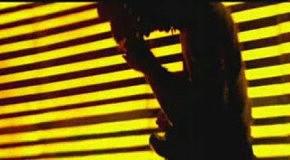 Fightstar - A City On Fire