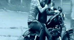 Quest Pistols - Он рядом (Remix 2009)