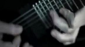 Iron Fire - Leviathan