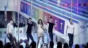Евровидение 2012: Греция
