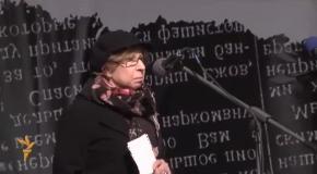 Лия Ахеджакова высказалась о лжи в российских СМИ