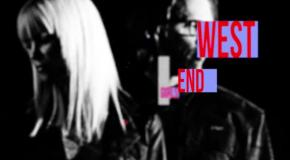 West End Girls (Late Night Alumni Cover) - The Pet Shop Boys