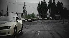 promo avto vs moto