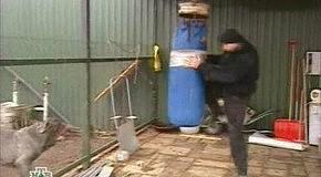 Рельные-пацаны -2006-(НТВ)