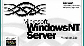 Windows звуки и заставки