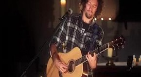 Jason Mraz - I'm Yours (Live in London)