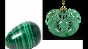 BVLGARI Omnia Green Jade EDT Spray  (RU)