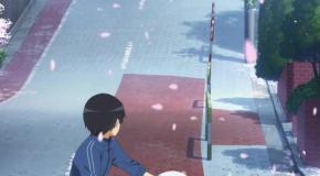 Saenai Heroine no Sodatekata / Saekano / Как воспитать из обычной девушки героиню 02 [Seimin & Miori] [СactusTeam]