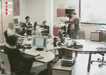 Скрытая сьемка в офисах фото 739-244