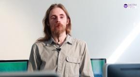 Базовый курс Photoshop CS 6 - Дистанционные курсы онлайн. Видеокурсы, видео уроки, мастер классы.