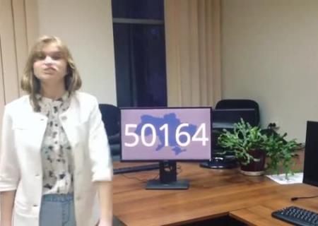 Новости тукаевского района татарстан