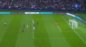 Аль-Джазира – Реал Мадрид: видео голов и обзор матча