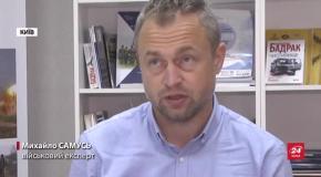 Україна поставила вимоги Росії: чи вплинули на Зеленського масові мітинги