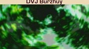 Circuit Freq & DVJ Burzhuy - ZonderZug (Randolph & Mortimer Remix)