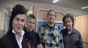 The rasmus your forgiveness