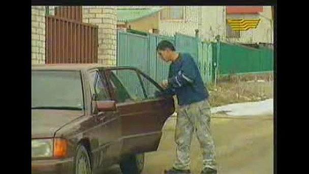 uzbek-sks-video