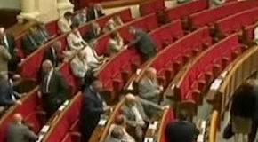 Masterforex-V: Что даст Украине закон о запрете валютного кредитования?