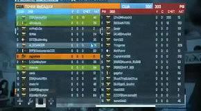 Свежачок Battlefield 3: Close Quarters с Юзей и Гагатуном