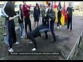 Best of Russian Harlem Shake 2013