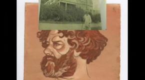 Художня виставка Максиміліан Волошин