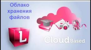 LibertaGia Live in Box Продукт компании (русский язык)