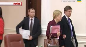 Переселенка з Донецька судиться з Кабміном