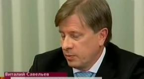 Владимир Путин поручил руководству Аэрофлота увеличить количество отечественных самолетов