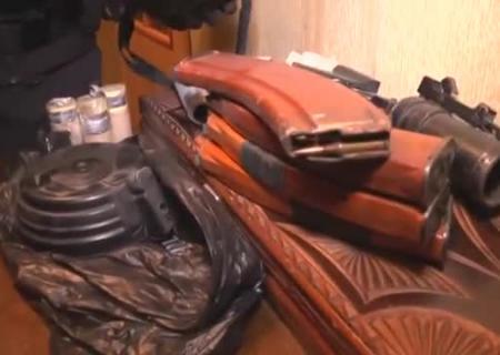 ВКирилловке вмини-отеле произошел взрыв: один человек умер