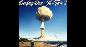 DeeJay Dan - Hi-Tech 2 [2019]