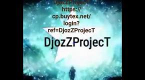 DjozZProjecT