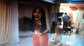 Ведущая свадеб,праздников с шоу кукол