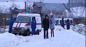 Сериал Час Волкова 5 сезон 24 серия