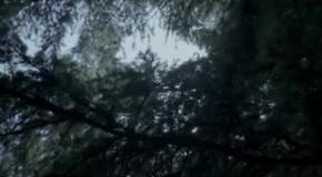 Убийство / The Killing 3 сезон 11 серия