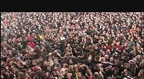Sodom - Remember the Fallen [Live]