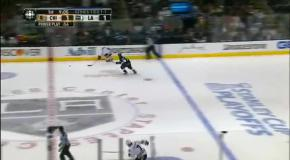 Топ-5 моментов NHL за 24 мая 2014