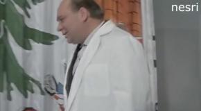Лучшие COUB [Best COUB] Подборка приколов #66
