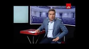Рада 8.0: Що чекає країну після прийняття бюджету? за 30.12.15