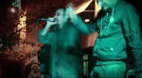 Te Pavarurit - Fuck The police (Big SmoKe Beatz)