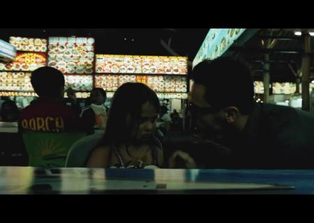 SunSay иИван Дорн спели дуэтом «Время— мираж» (Слушать)