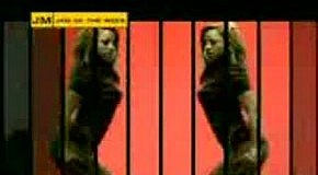 Akon ft Snoop Dogg - I Wanna Love You.3gp