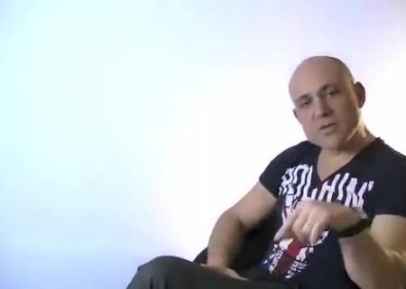 video-dlya-vozbuzhdeniya-parnya