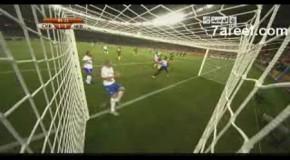 Камерун - Голландия - 1:2 Группа E