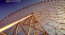 National Geographic   / Big Bigger Biggest  2  10    / Ferris Wheel