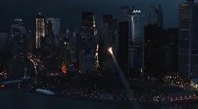 Месники / The Avengers (Український трейлер)