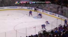 Топ-5 моментов NHL за 25 мая 2014