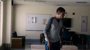 Восьмое чувство 1 сезон 4 серия / Sense8 s01e04