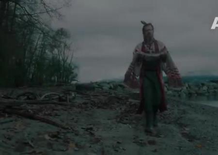 Вweb-сети интернет появился трейлер 5-ого сезона «Мотеля Бейтсов» с эстрадной певицей Рианной