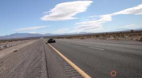 Гиперкар Koenigsegg стал самым быстрым в мире